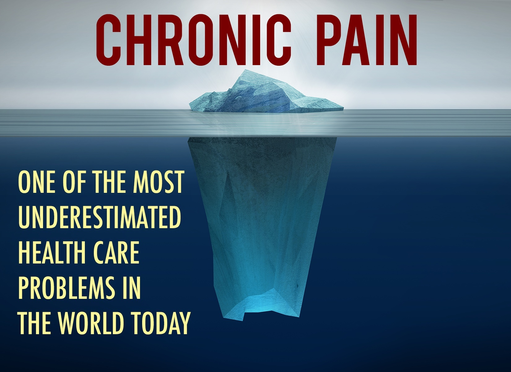 Chronic Pain Quotes Chronic Pain  Pictures Posters News And Videos On Your Pursuit